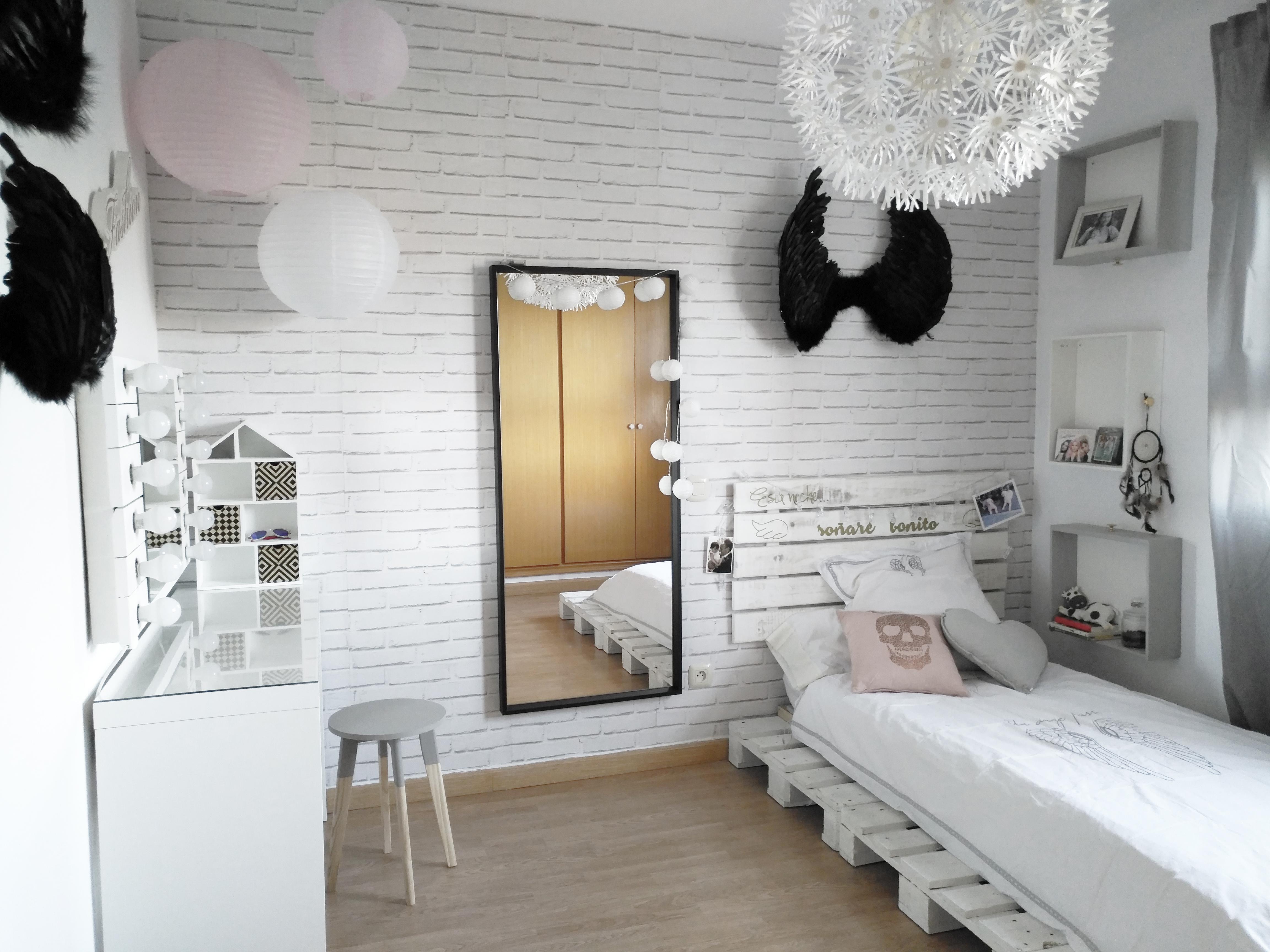 camas de 120 ikea interesting lit minnen ikea ikea kritter toddler bed frame nazarm with camas. Black Bedroom Furniture Sets. Home Design Ideas